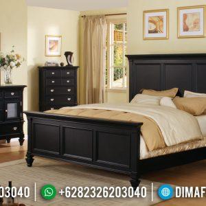 Jual!!! Tempat Tidur Modern Asli Jepara TTJ-0097
