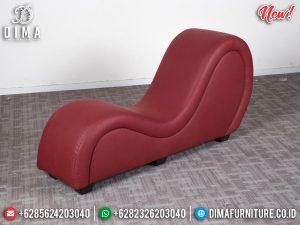 New Product Sofa Tantra Jepara Alat Sex Edukasi TTJ-0156