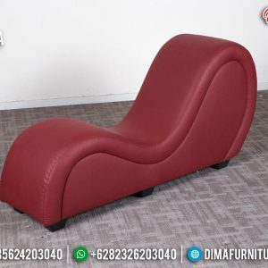 New Product Sofa Tantra Jepara Alat Sex Edukasi TTJ-0156