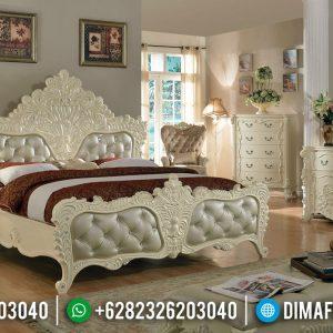 Jual Kamar Set Mewah Furniture Jepara Harga Special Ramadhan Penuh Berkah TTJ-0681