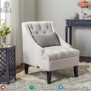 Harga Sofa Minimalis Jati Jepara New Style Desain Inspiring TTJ-0893