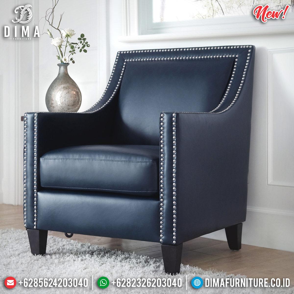 Inspiring Design Sofa Minimalis Jepara New Style Minimalist Modern TTJ-0899 Model 1