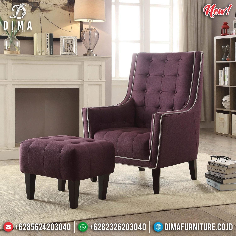 Jual Sofa Minimalis Modern Harga Murah Best Quality New Desain 2020 TTJ-0901