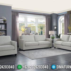 New Desain Sofa Tamu Minimalis Beautiful Design Interior Inspiring TTJ-0906