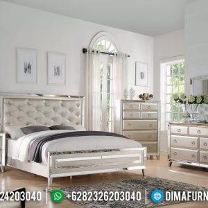 Tempat Tidur Modern Minimalis Great Wood Quality New Produk Mebel Jepara TTJ-0916