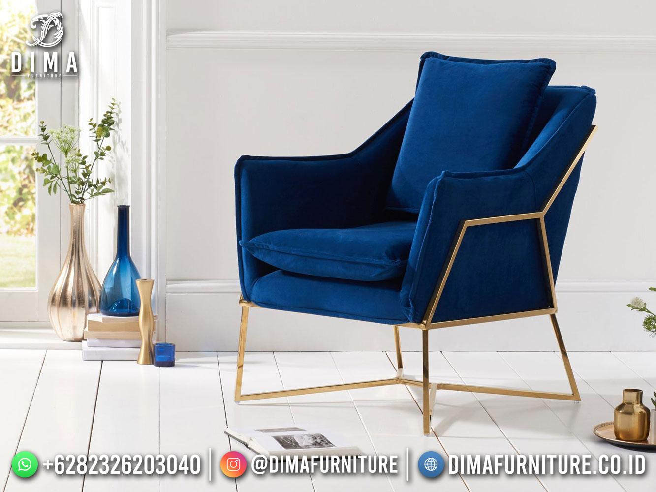Exclusive Model Sofa Minimalis New Design Industrial Furniture TTJ-1797